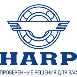 Харьковский подшипниковый завод