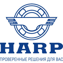 Харьковский подшипниковый завод (ХАРП)